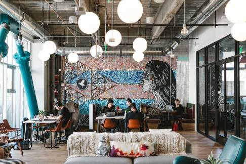 customers-card-background-wework