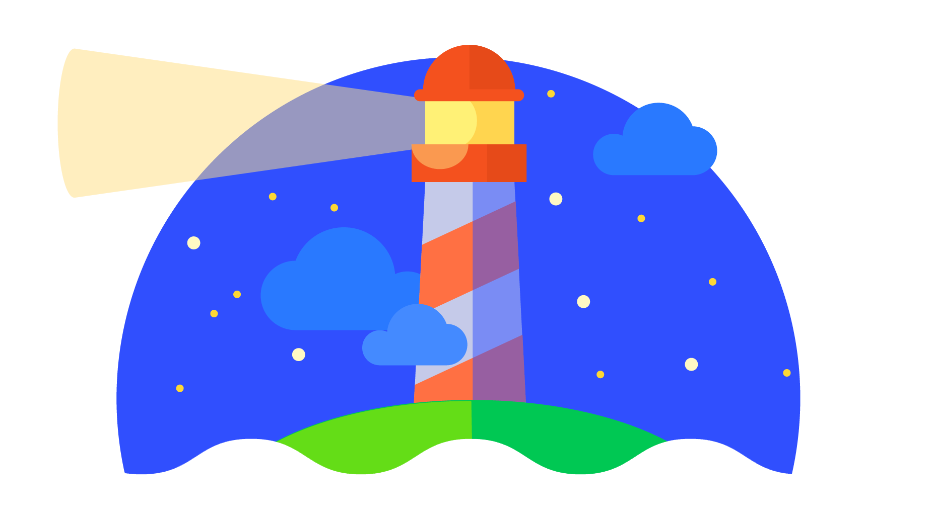 Put your webpack on a diet part 1 - lighthouse