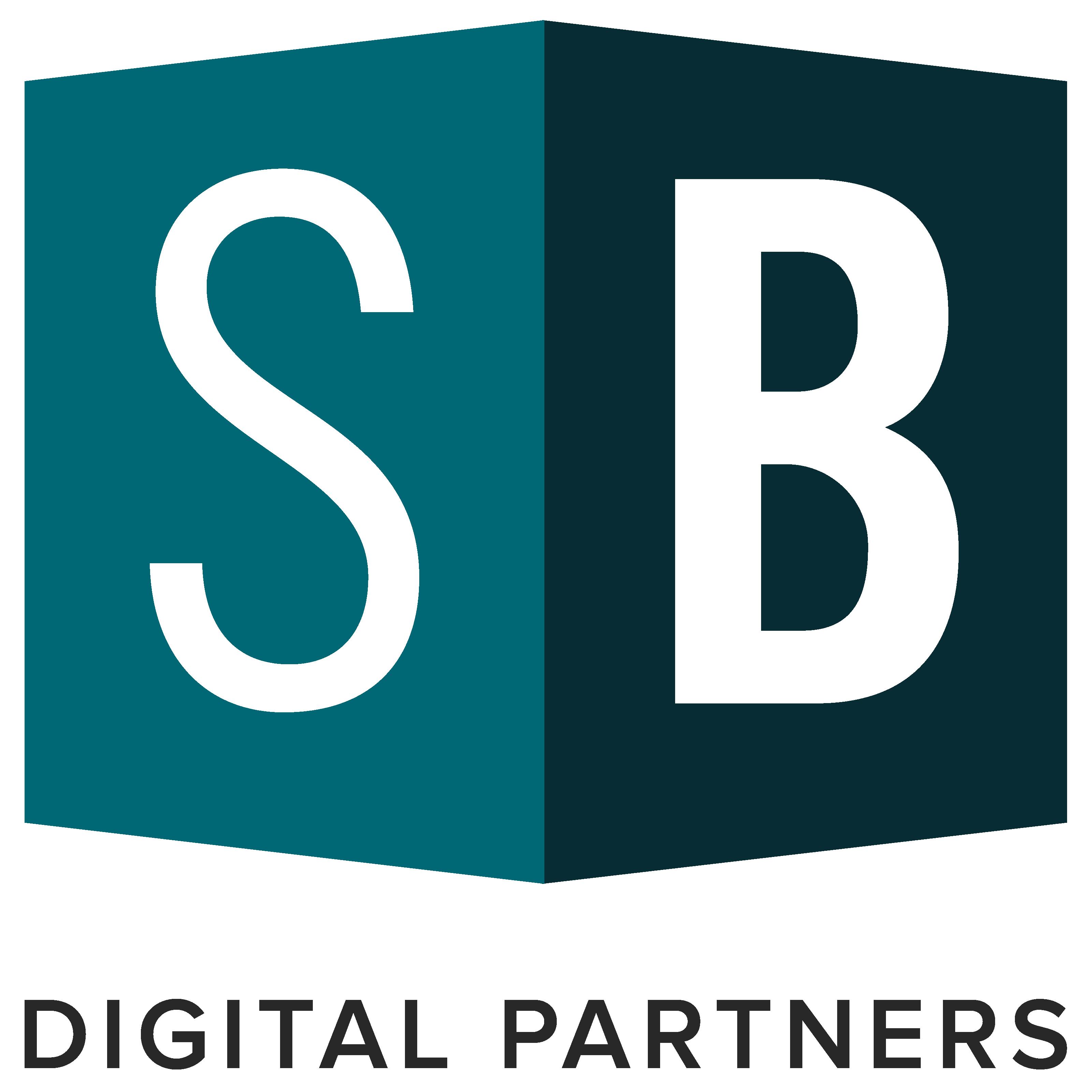 sbx-logo