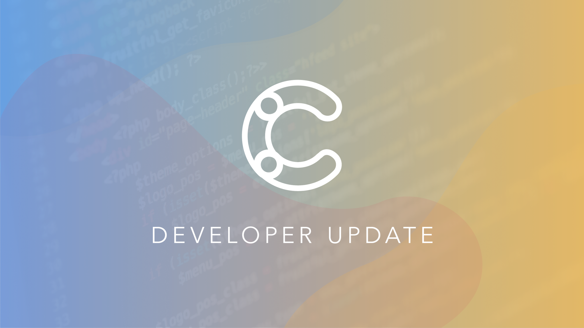 201811 developer update asset