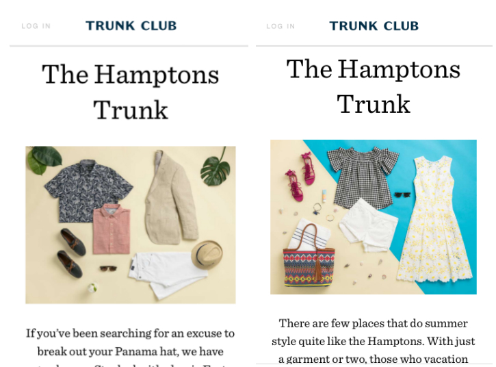 hamptons_trunk_wide