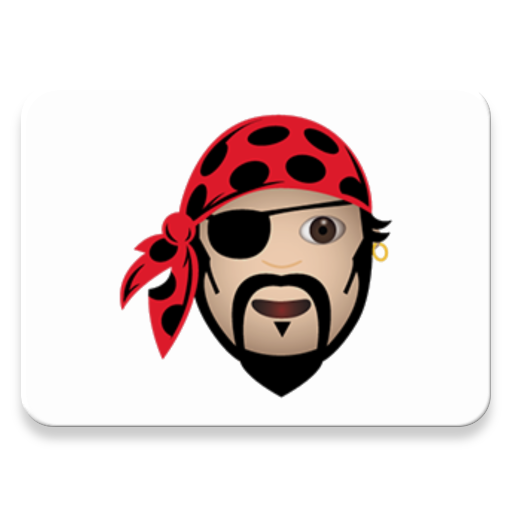 ARrrrg! How pirates boarded the Google AR Android Demo