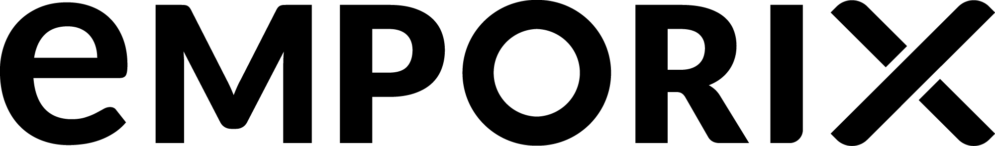 emporix text 2000px (1)