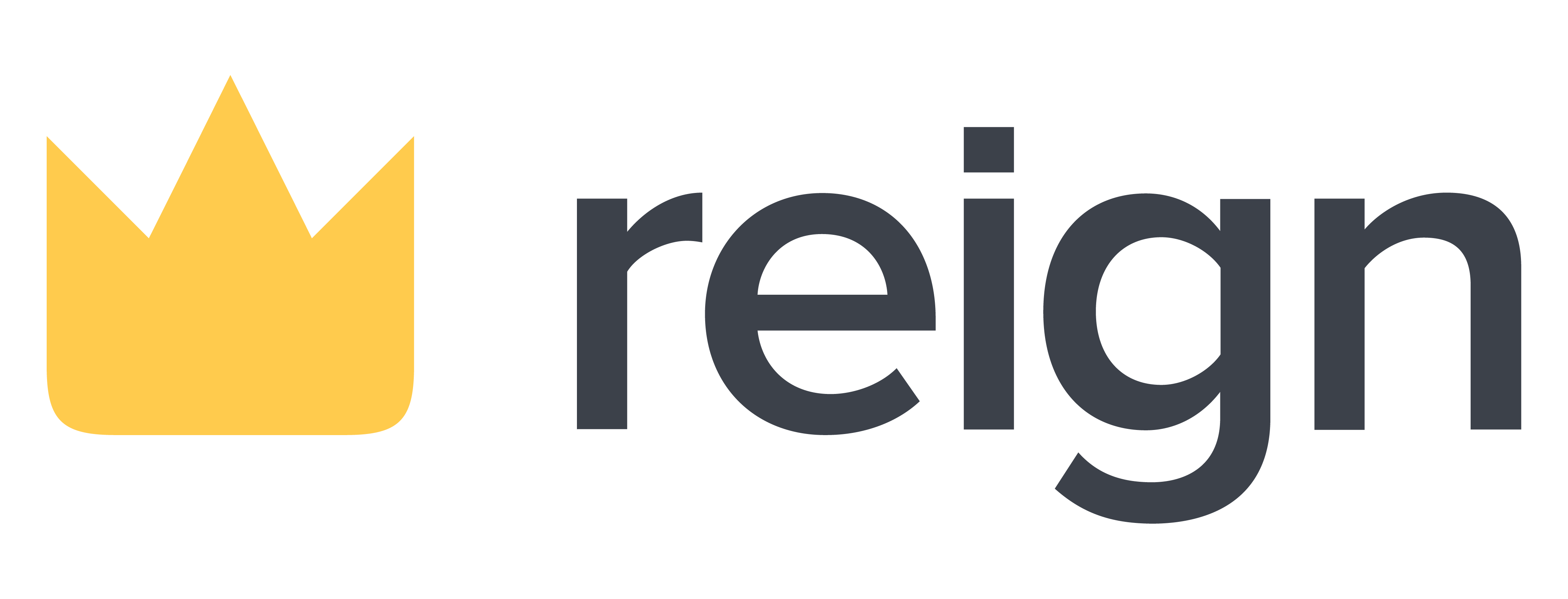 partnerlogo-reigndesign--color