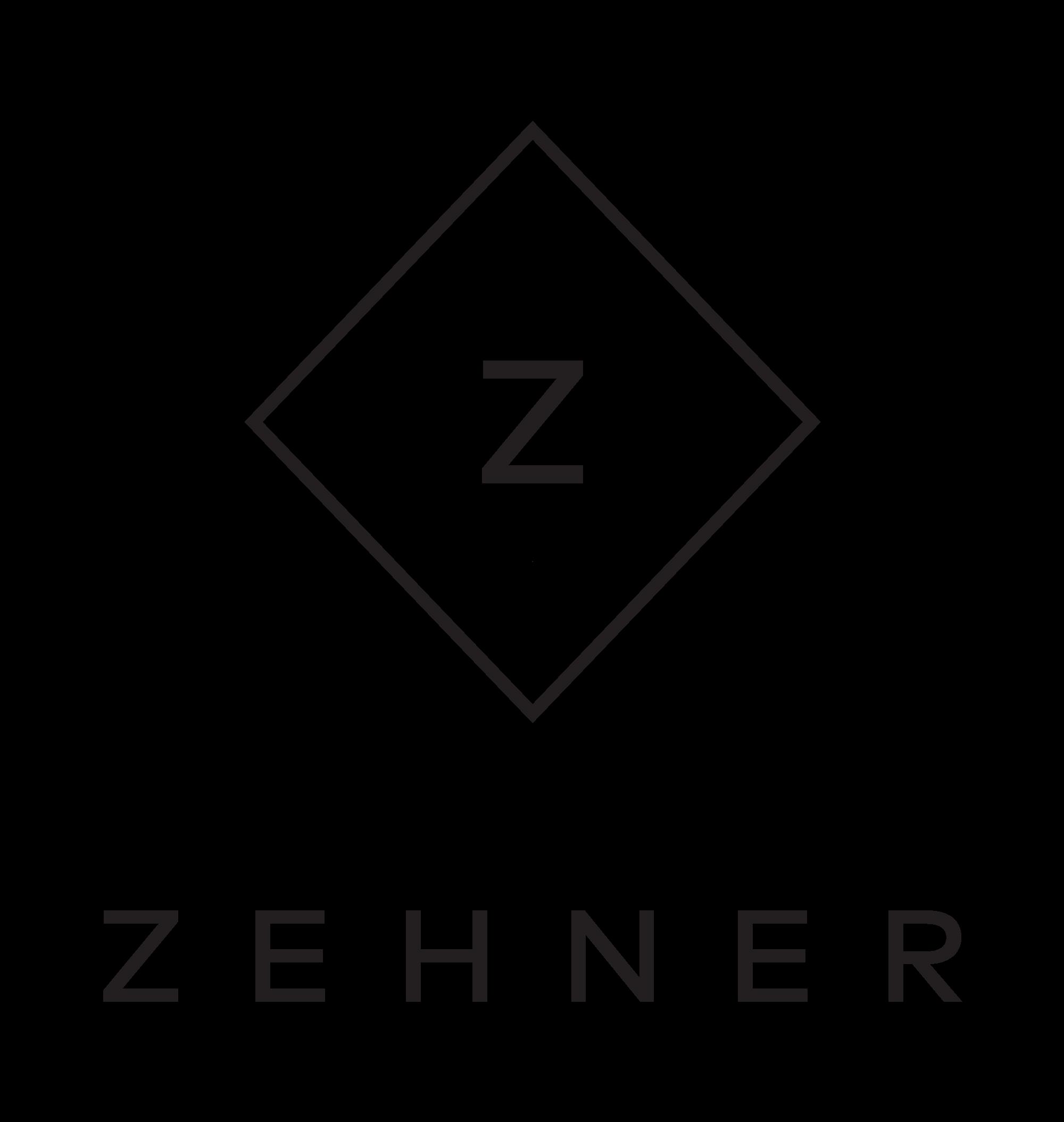 Zehner_logo