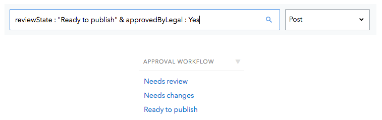 Content Approval Workflow - image7