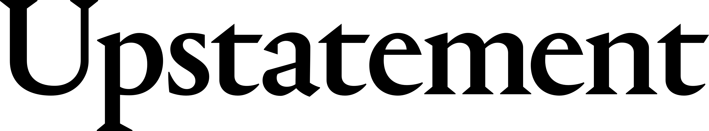 upstatement partner logo
