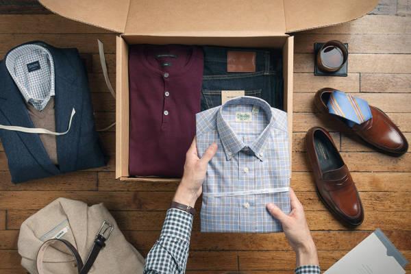 nordstroms online shopping service