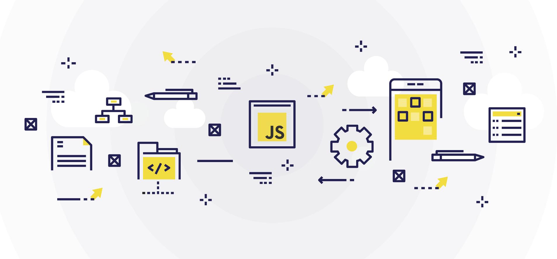 Contentful + JavaScript | Contentful