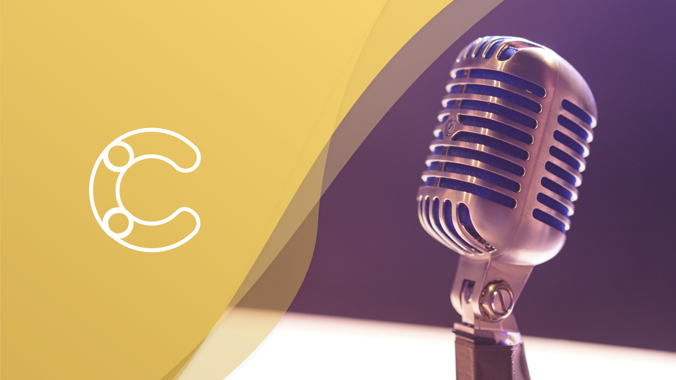 Blog building a better podcast with contentful and sinatra 01