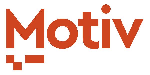 Motiv_logo_2