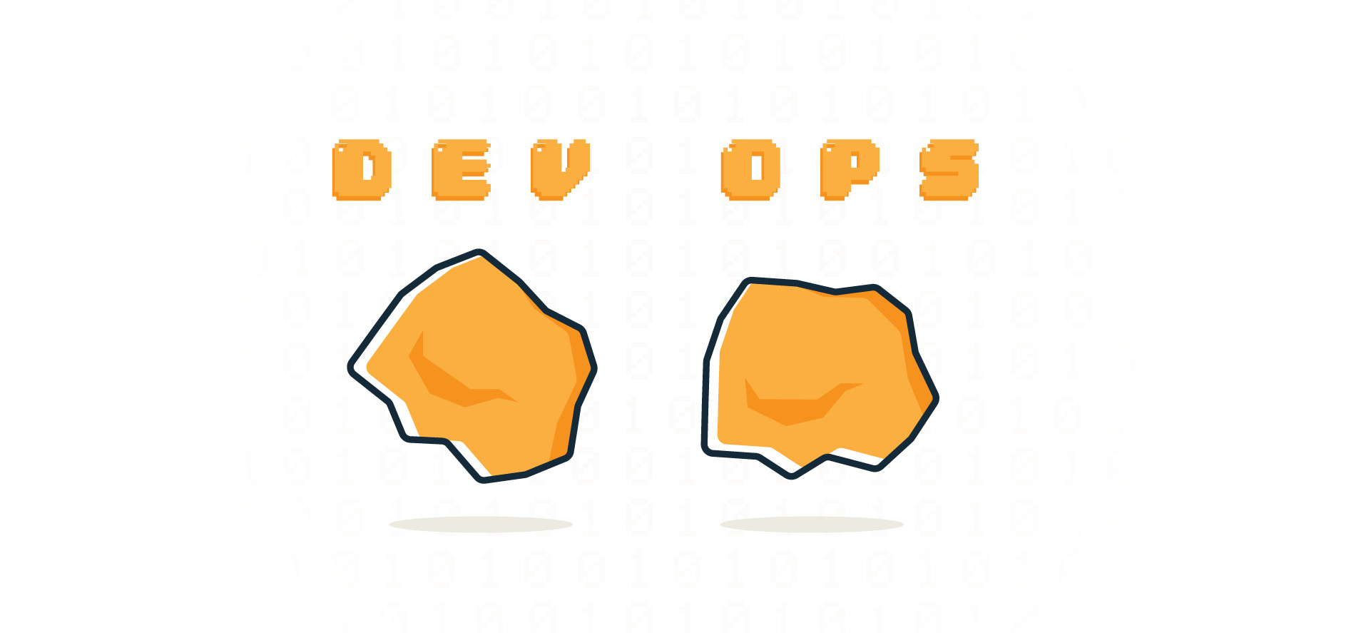 DevOps gold nuggets: scaling down gracefully with AWS Lambda