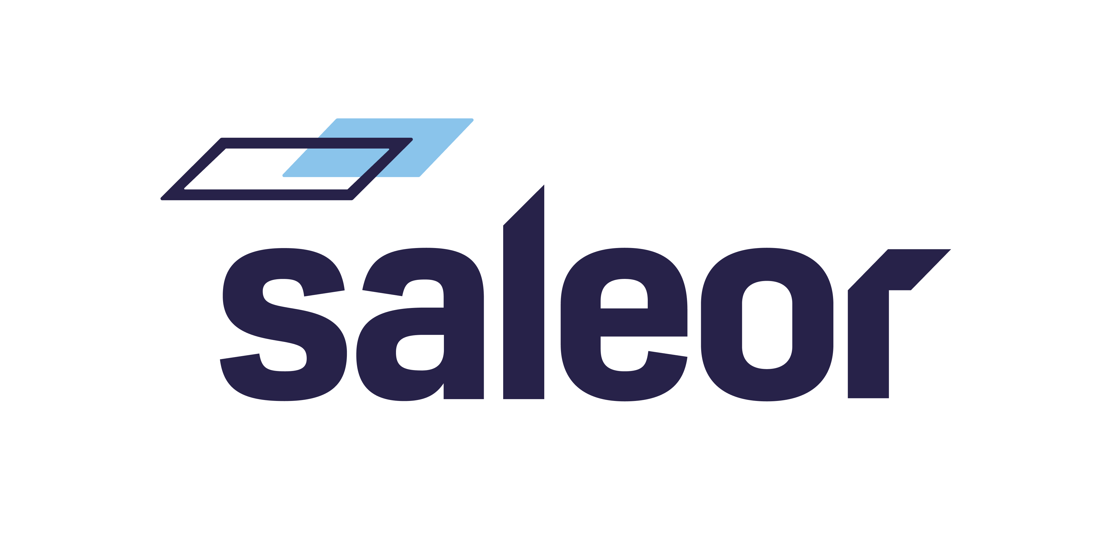 Saleor Commerce