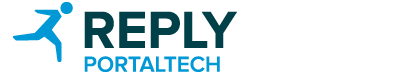 Portaltech-Reply-logo