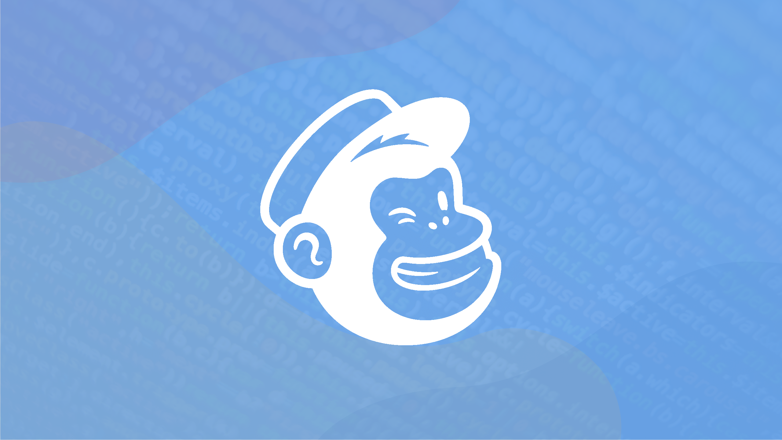 A loosely-coupled approach to creating Mailchimp campaigns with Contentful webhooks