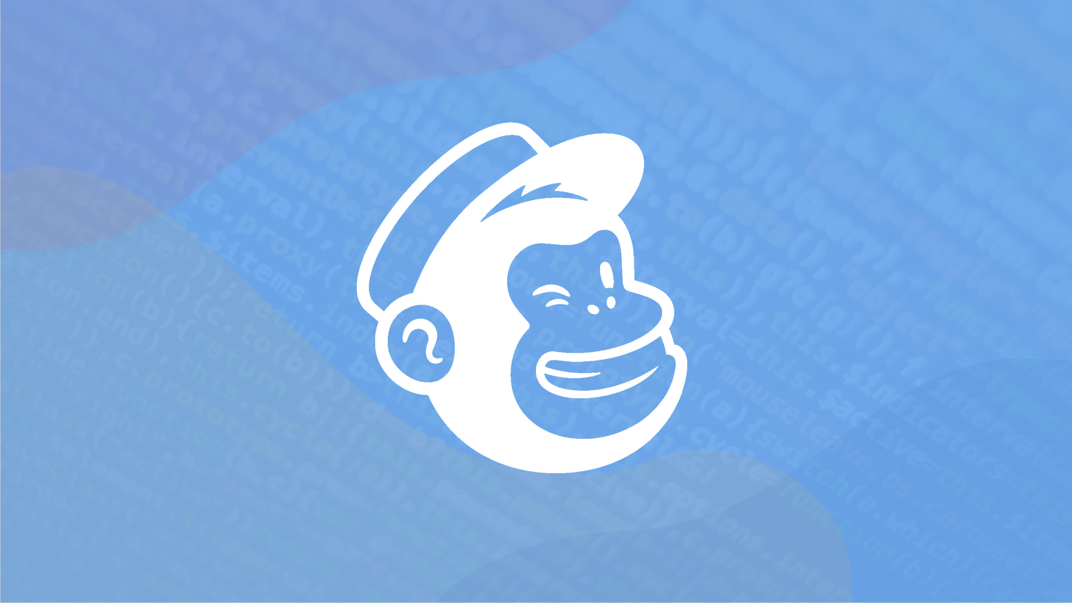 A Loosely Coupled Approach To Creating Mailchimp Campaigns With