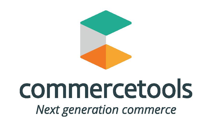 commercetools primary-logo vertical RGB