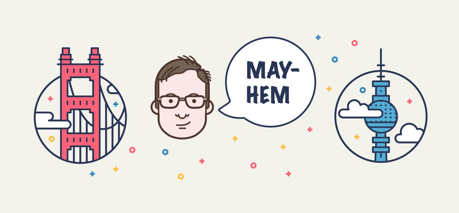 MayhemFeatureImageIllustration