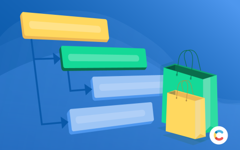 Publish once, sell everywhere: Content modeling for agile ecommerce