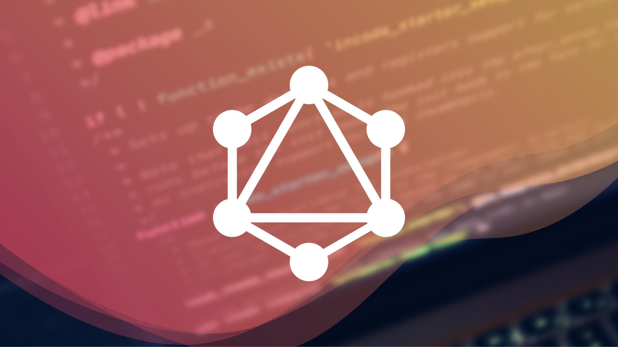Combining APIs using GraphQL schema stitching: Part 1