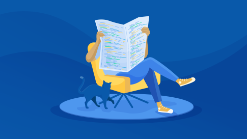 Developer Newsletter, September 2020