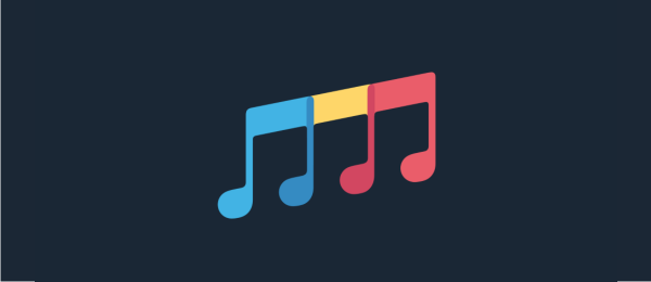 Apple music search uiextension