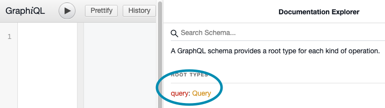 Query a single content entry with its ID