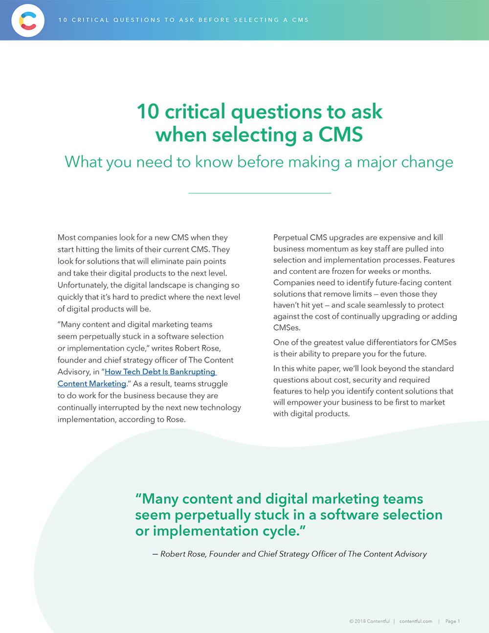 WhitePaper 10 Critical Questions v2-2