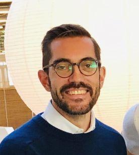 Jonatan Söderlind