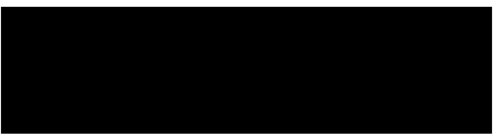 DEPT logo black RGB