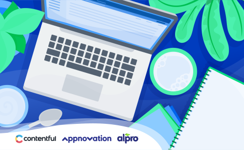 2105-WBR-PM-Multilingual content strategy (Appnovation & Alpro)