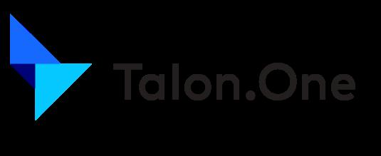Talon.One logo