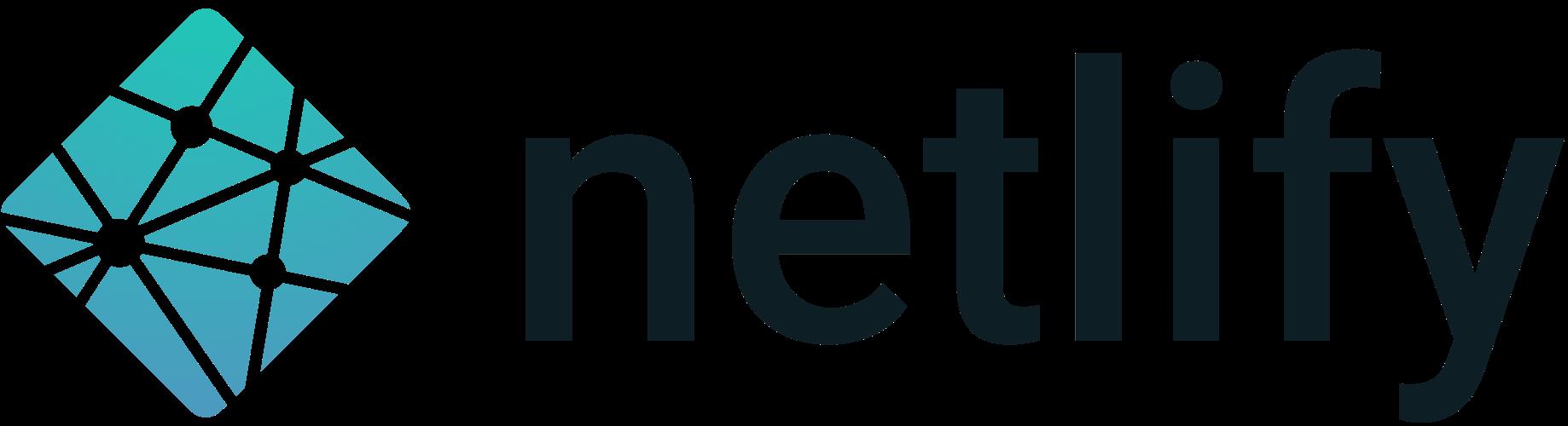 full-logo-light netlify