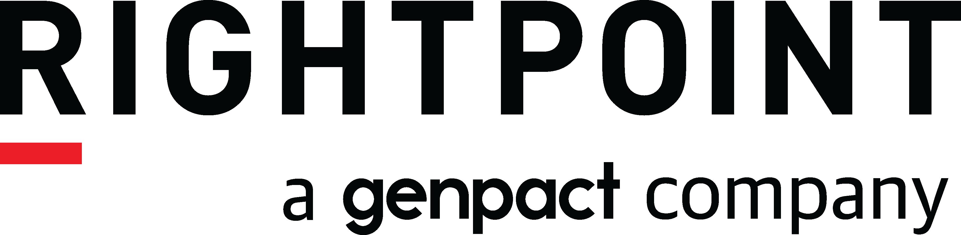 Rightpoint_partner_logo