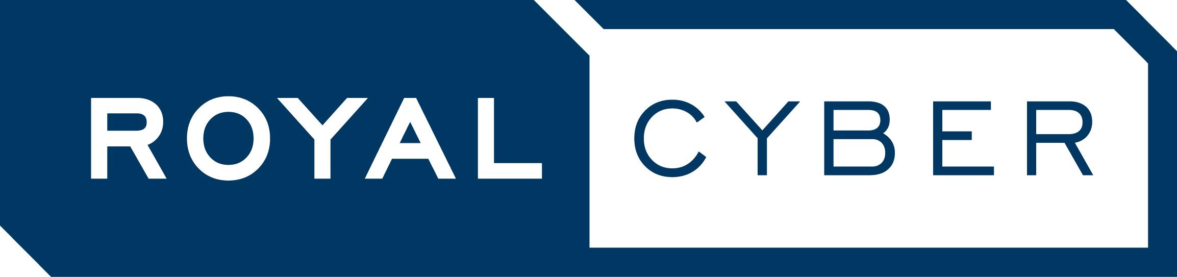 royal_cyber_logo