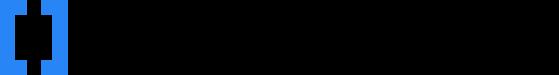 webstacks logo new