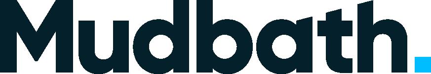 mudbath logo