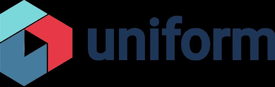uniform-logo-blue-medium-large-transparent - Lars Petersen