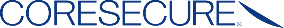 Coresecure Inc
