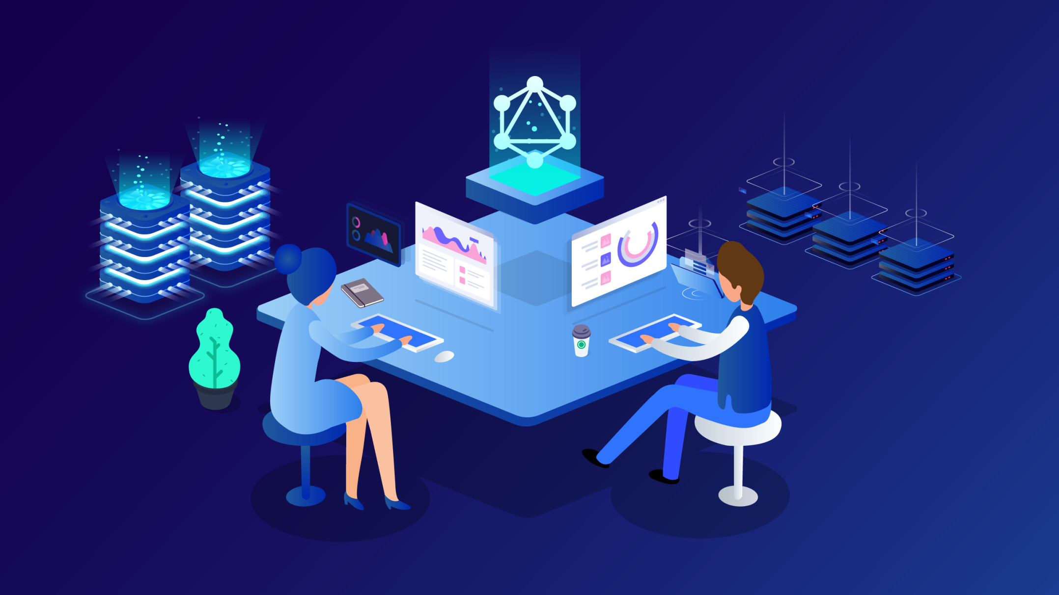 3 Methods to Resolve GraphQL Endpoints | Contentful