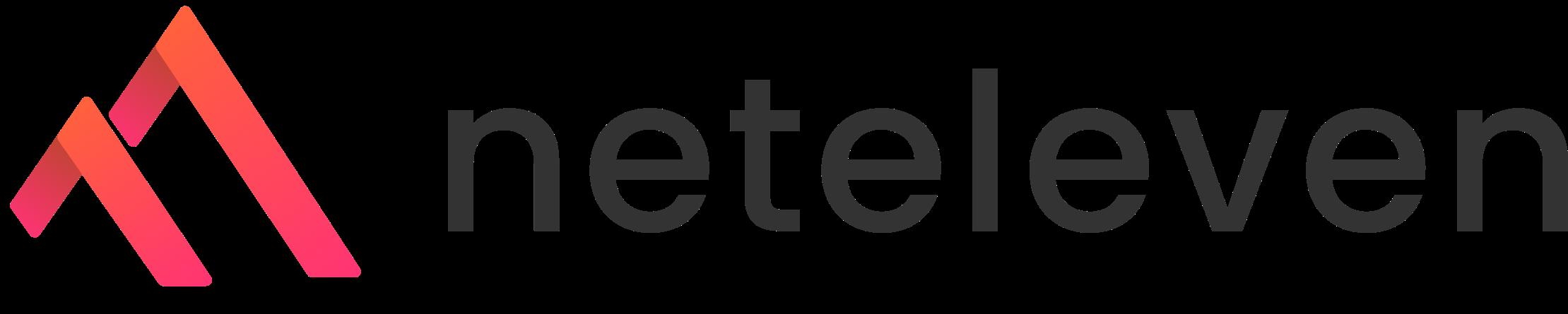 Neteleven logo