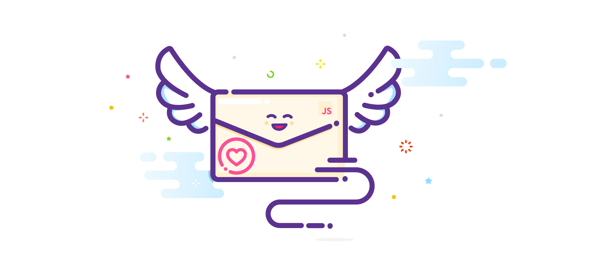 Love letter to component ready cms