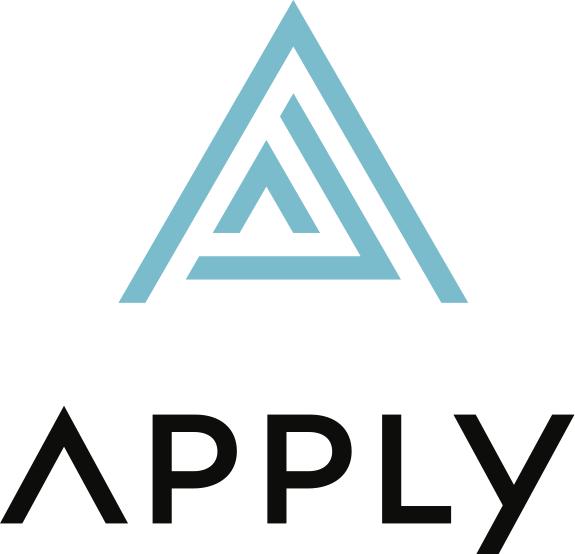 Apply Digital
