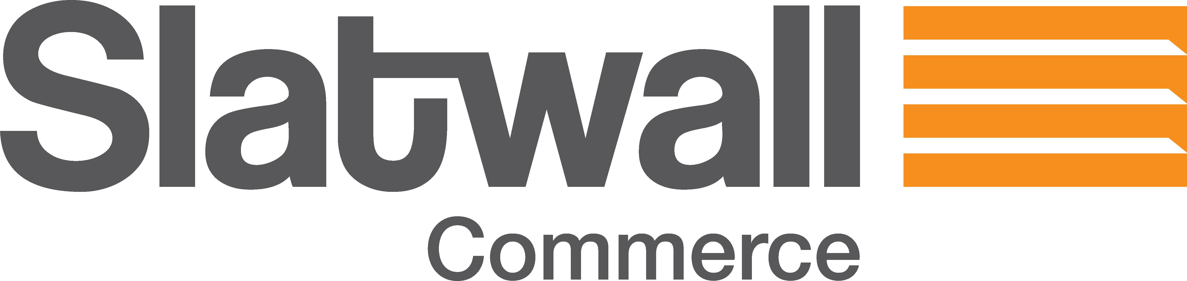 Slatwall Commerce