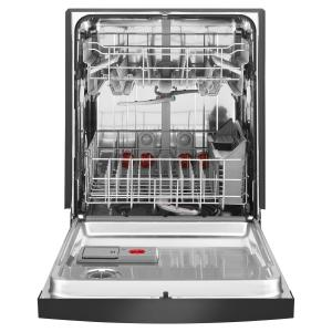Dishwasher common questions.