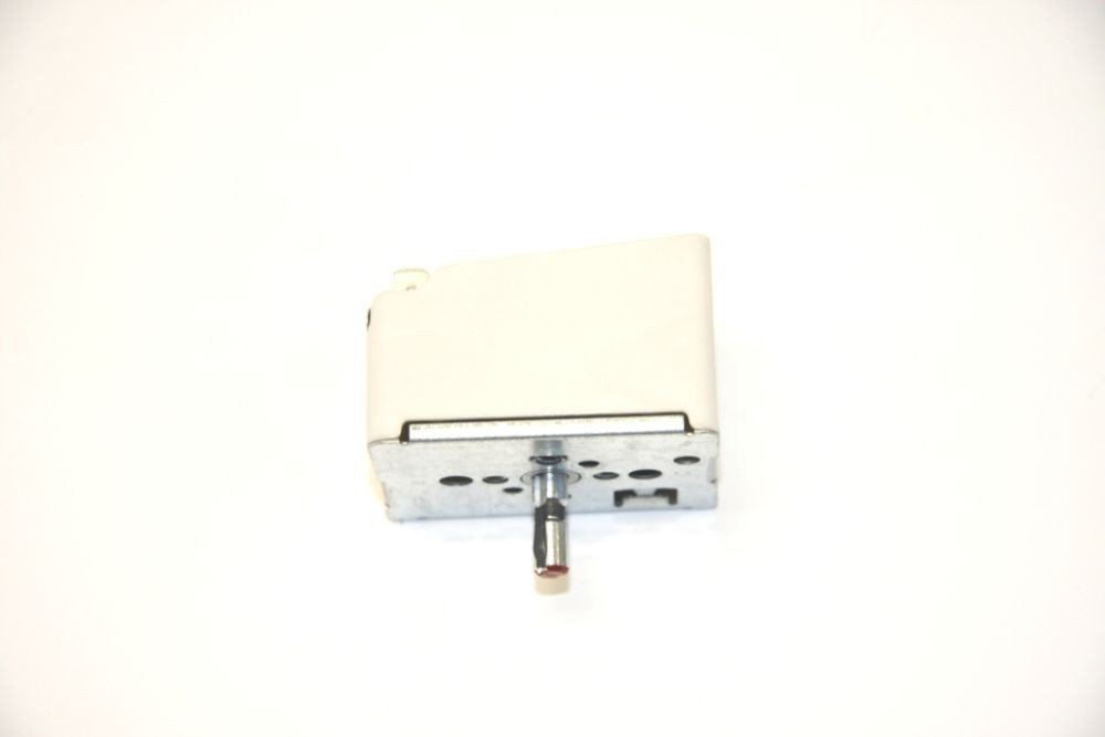 How to replace oven door hinges on an electric range   Repair guide