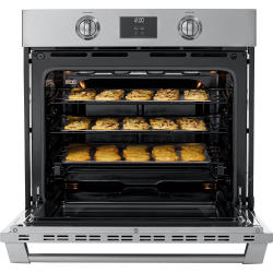 4 things you're doing wrong with your oven