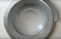 How to fix an oversudsing washing machine video
