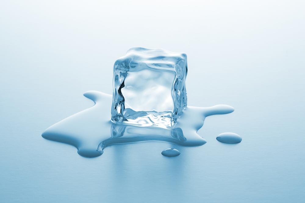 Common refrigerator problems - water dripping on floor | Symptom