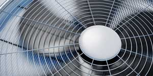 Parent-category-page-air-conditioner-parts